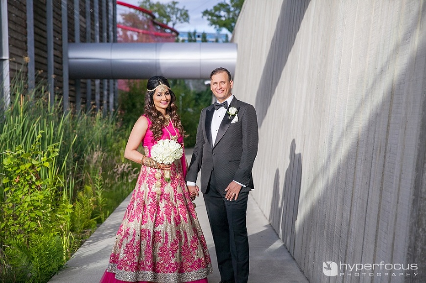 vancouver_wedding_photographer_indian_wedding_ubc_boathouse_01
