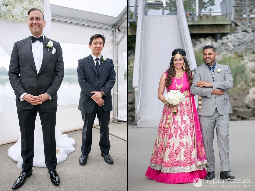 vancouver_wedding_photographer_indian_wedding_ubc_boathouse_18