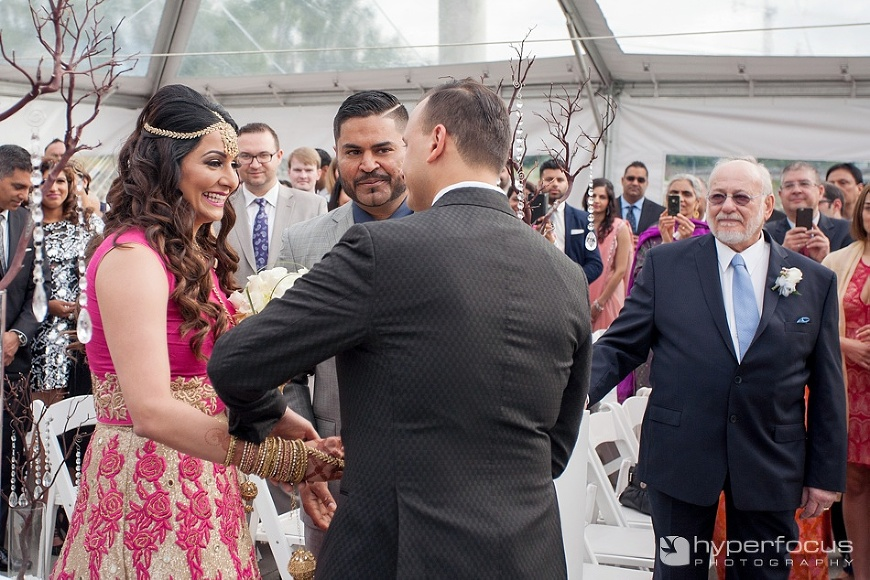 vancouver_wedding_photographer_indian_wedding_ubc_boathouse_19