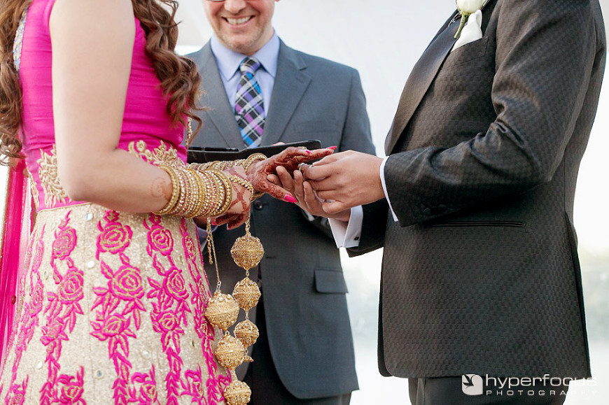 vancouver_wedding_photographer_indian_wedding_ubc_boathouse_26