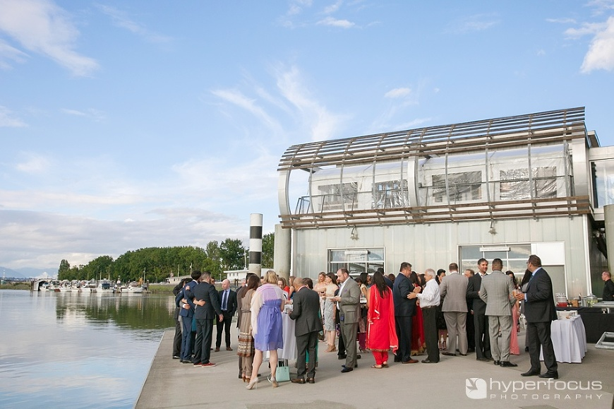 vancouver_wedding_photographer_indian_wedding_ubc_boathouse_29