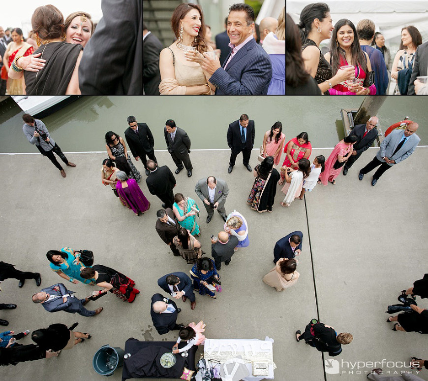 vancouver_wedding_photographer_indian_wedding_ubc_boathouse_31