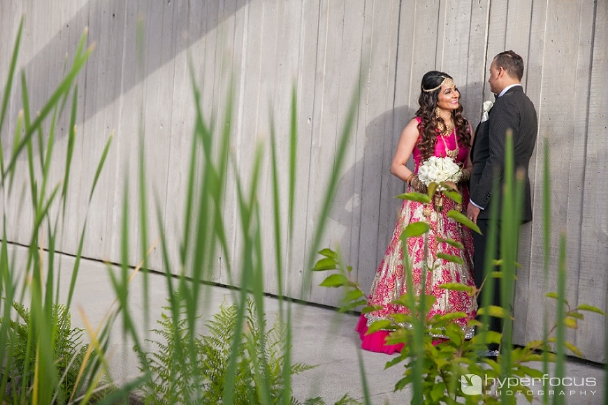 vancouver_wedding_photographer_indian_wedding_ubc_boathouse_34