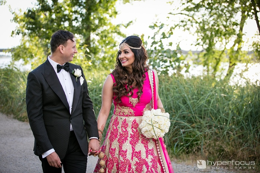 vancouver_wedding_photographer_indian_wedding_ubc_boathouse_38