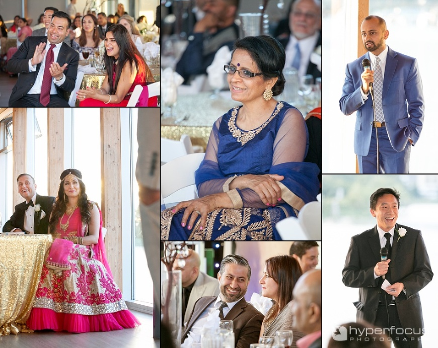 vancouver_wedding_photographer_indian_wedding_ubc_boathouse_44