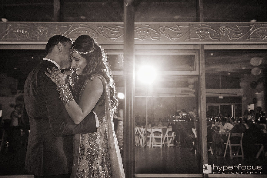 vancouver_wedding_photographer_indian_wedding_ubc_boathouse_45