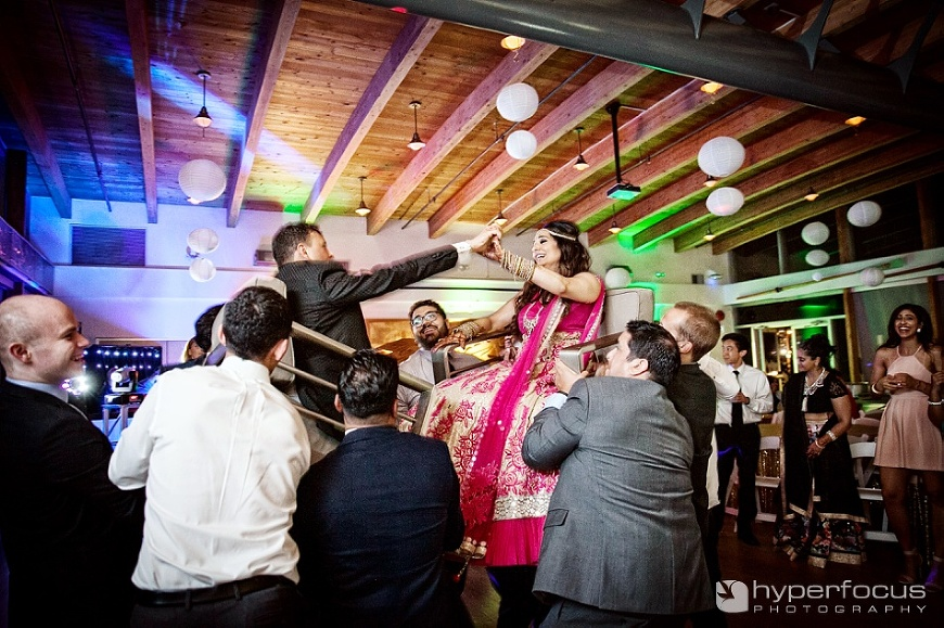 vancouver_wedding_photographer_indian_wedding_ubc_boathouse_47