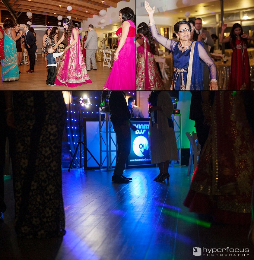 vancouver_wedding_photographer_indian_wedding_ubc_boathouse_48