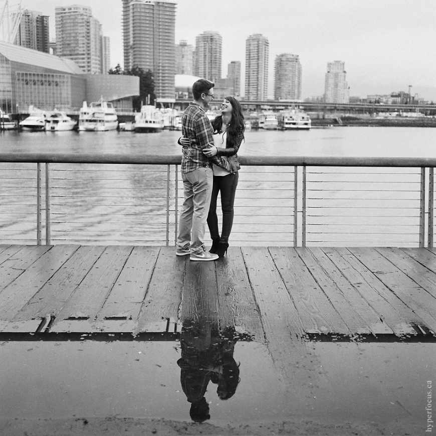 vancouver-engagement-photography-olypmic-village