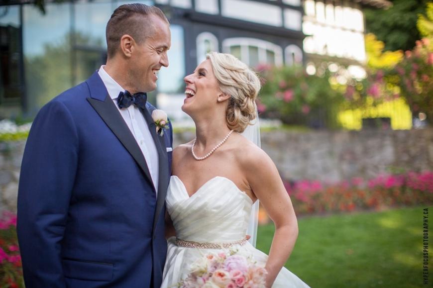 vancouver wedding photographer brockhouse