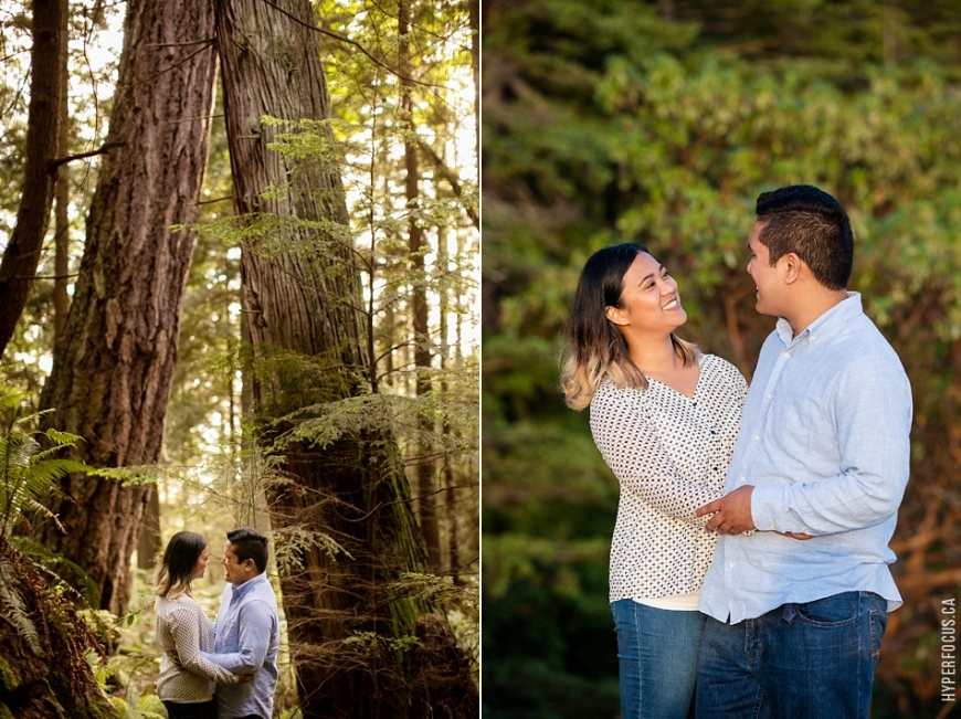vancouver-engagement-photos-lighthouse-park