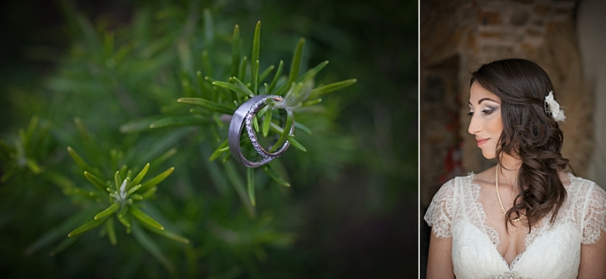 vancouver-wedding-photographer-Provence-wedding-Le-Castelet-France