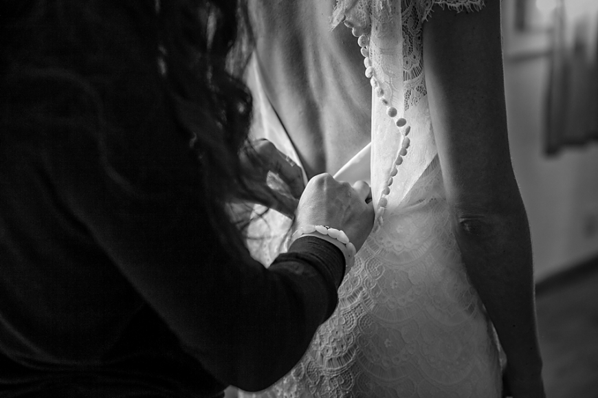 vancouver-wedding-photographer-Provence-wedding-sanary-sur-mer-France