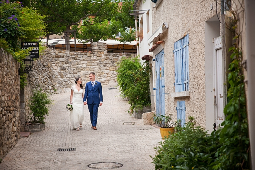 vancouver-wedding-photographer-Provence-wedding-Le-Castellet-France