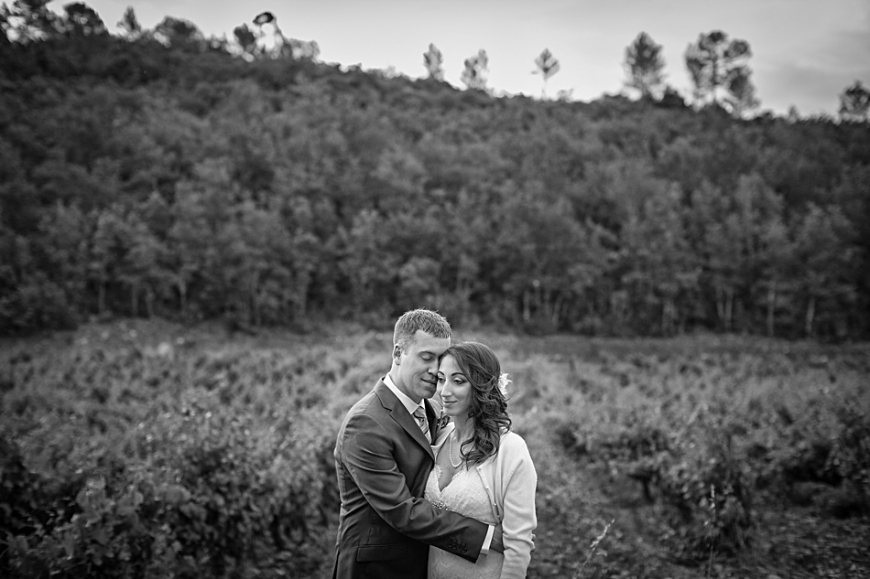 vancouver-wedding-photographer-Provence-wedding-mariage-winery-chateau-les-cancerilles-signes-france-